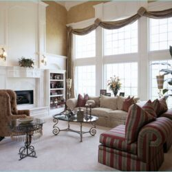Pictures Of Formal Living Rooms Decorated 1 Scaled