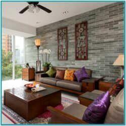 Pictures Of Interior Decoration Of Living Room