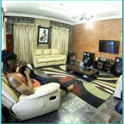 Pictures Of Interior Decoration Of Living Room In Nigeria 1