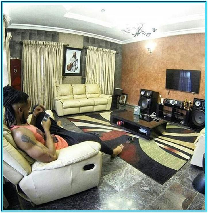 Pictures Of Interior Decoration Of Living Room In Nigeria