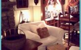 Pictures Of Primitive Decorated Living Rooms