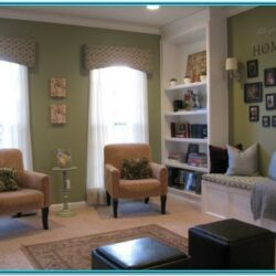 Pictures Of Traditional Living Room Decor