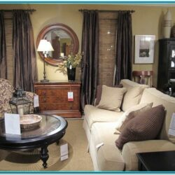 Pictures Of Traditional Living Rooms Decorated 1