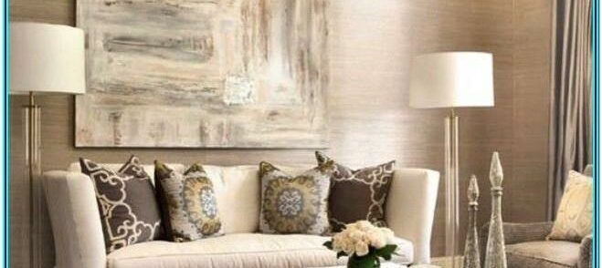 Pictures Of Well Decorated Living Rooms