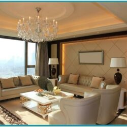 Pincrest On Beautiful Living Room Decor 1