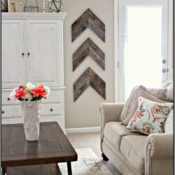 Pinterest Diy Living Room Ideas