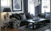Pinterest Living Room Furniture Ideas
