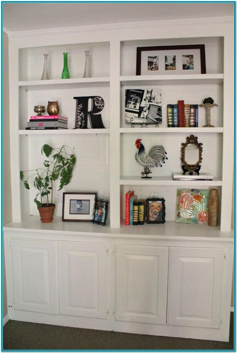 Pinterest Small Living Room Decor With Bookshelves