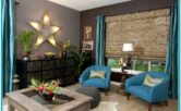 Property Brothers Living Room Decor
