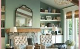 Seafoam Living Room Decorseafoam Living Room Decor