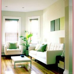 Simple Ideas To Decorate Your Living Room