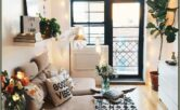 Simple Pinterest Home Decor Living Room