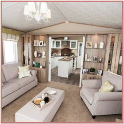Single Wide Mobile Home Living Room Decorating Ideas