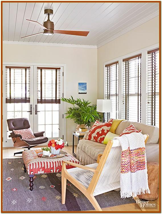 Small Apartment Small Space Small Living Room Decor