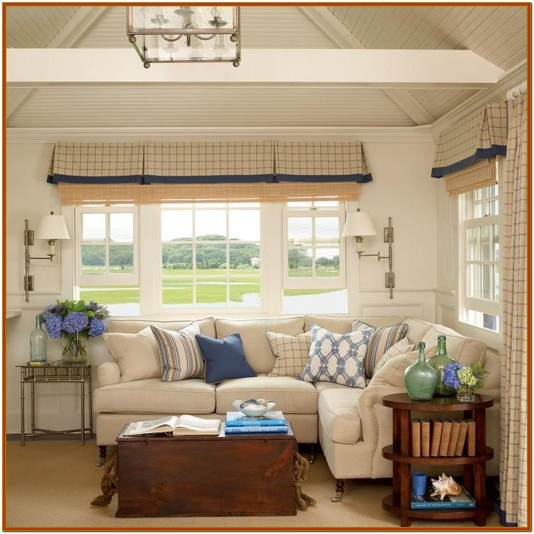 small bungalow living room decor