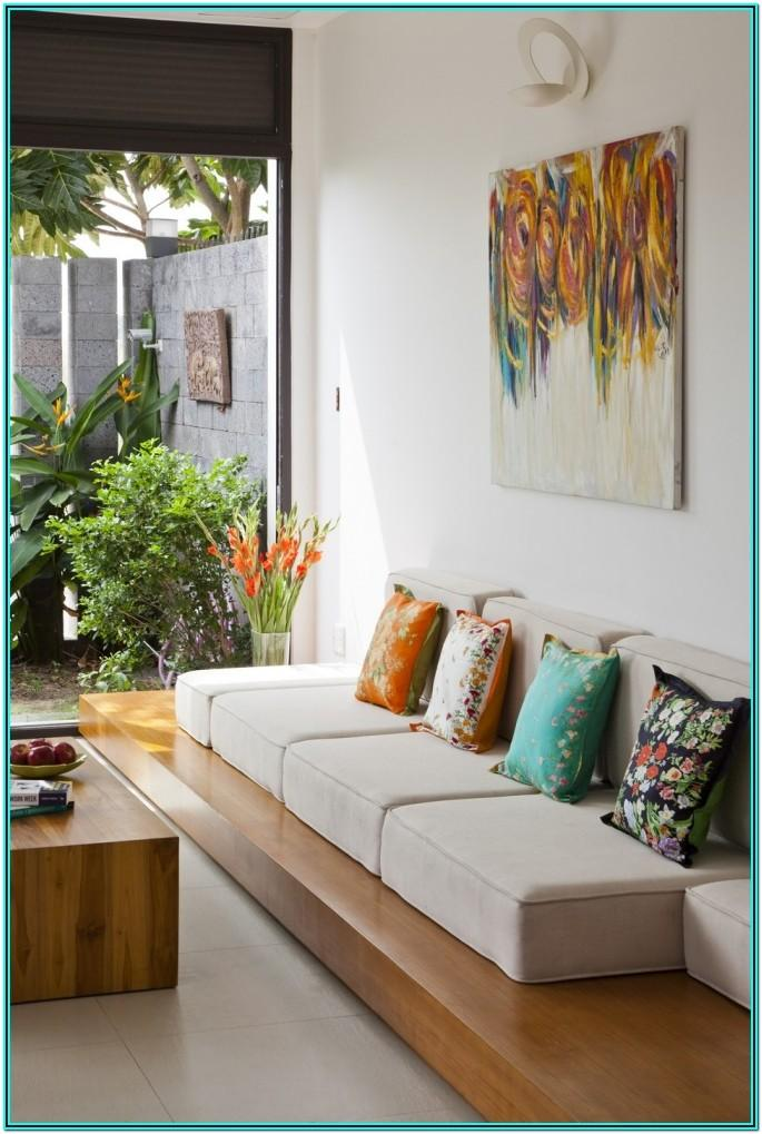 Small Indian Living Room Decorating Ideas