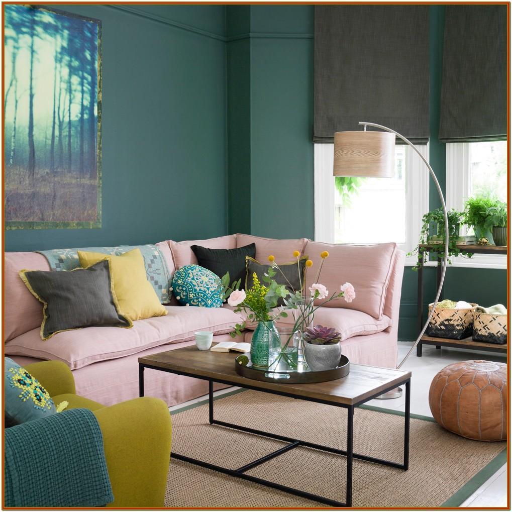 Small Living Living Room Wall Decor Ideas 2019