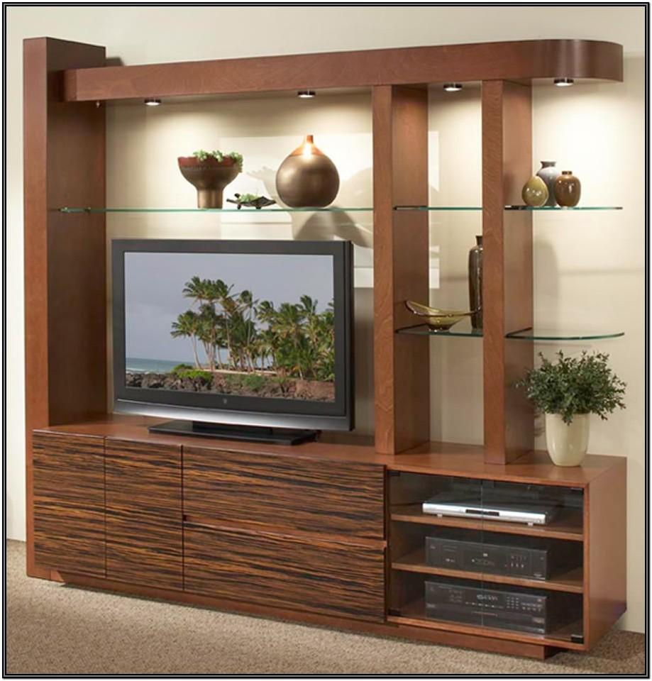 Small Living Room Cabinet Design Ideas