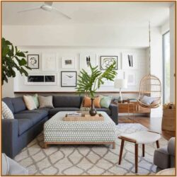 Small Living Room Decor Ideas 2019