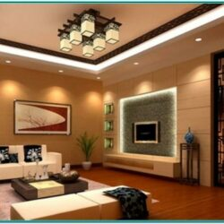 Small Living Room Decorating Ideas India