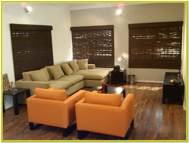 Small Living Room Decoration In Nigeria
