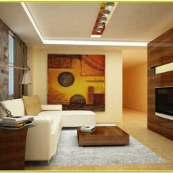 Small Living Room Ideas In Philippines