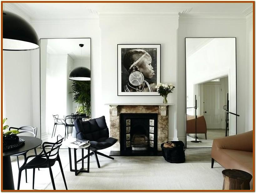 Small Townhouse Living Room Decorating Ideas