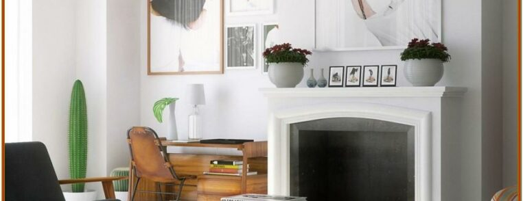South African Living Room Decor Ideas