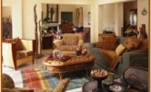Southwest Decor Ideas Living Room