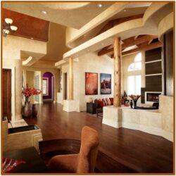 Southwest Decor Living Room Pictures