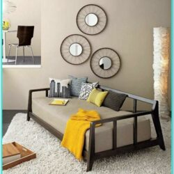 Unusual Cheap Diy Living Room Decor