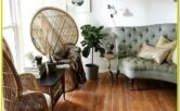 Urban Outfitters Living Room Ideas