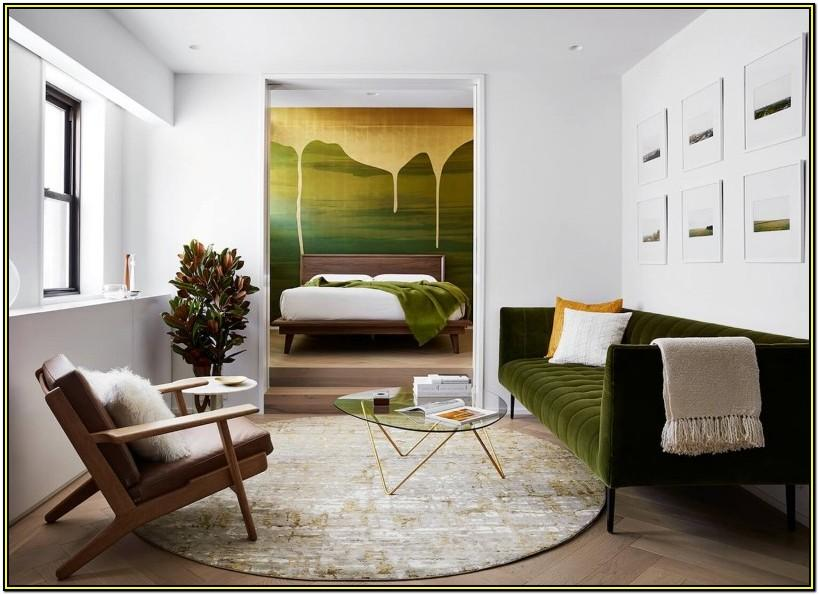 Wall Decor Living Room Home Decor Trends 2019