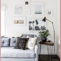 Wall Decor Simple Wall Paintings For Living Room