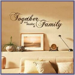 Wall Decorations For Living Room Amazon