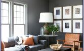 Wall Decorations For Your Living Room