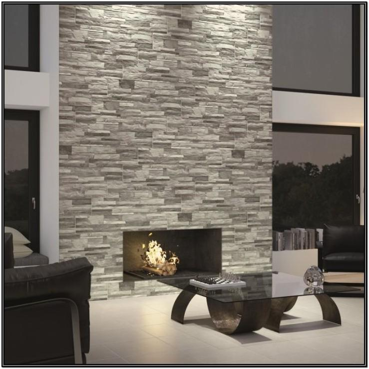 Wall Tiles For Living Room Ideas India