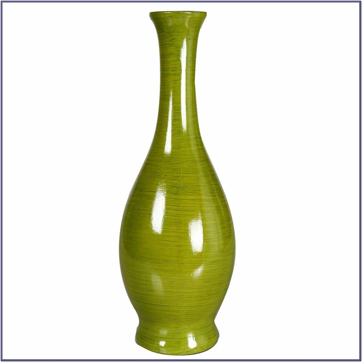 Wayfair Living Room Decor Vase