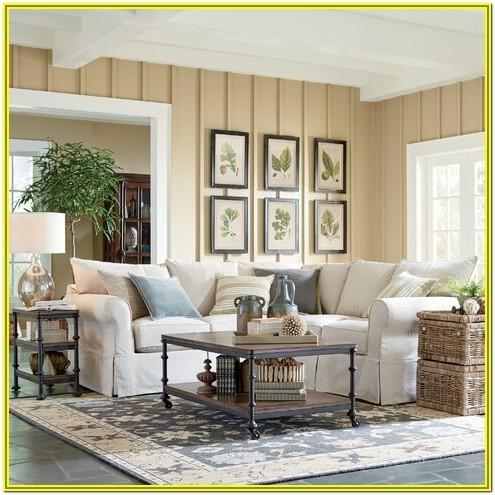 Wayfair Living Room Decorating Ideas