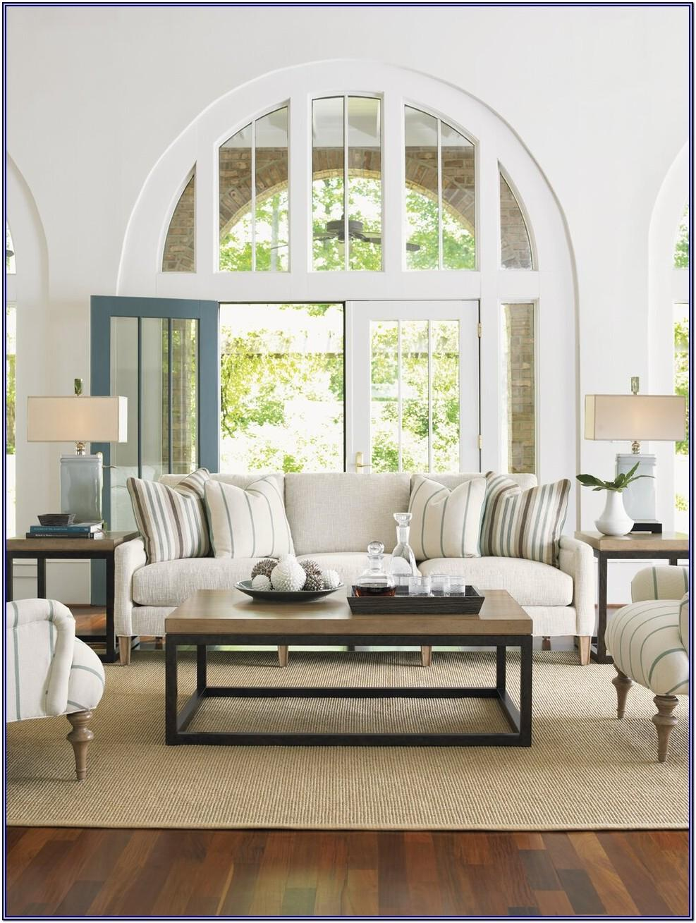 Wayfair Living Room Decorations