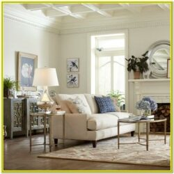 Wayfair Small Living Room Ideas