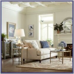 Wayfair Yellow Living Room Decorating Ideas