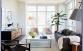 Ways To Decorate A Living Room Chair