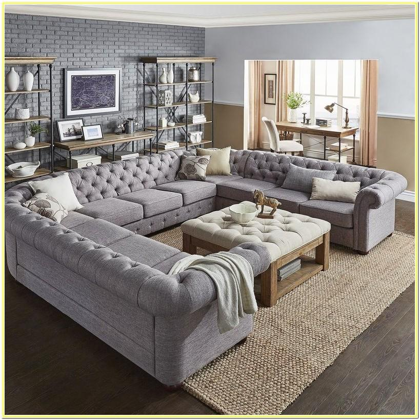 12×16 Living Room Ideas
