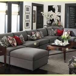 2014 Living Room Ideas
