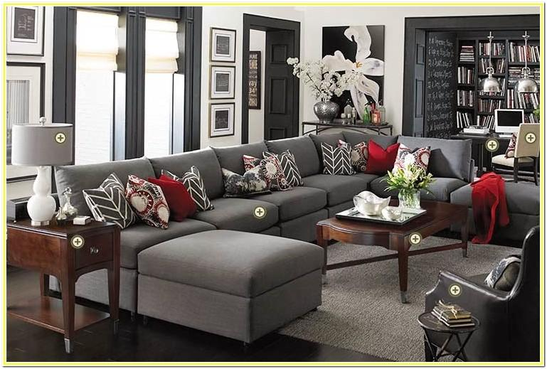 2015 Small Living Room Ideas