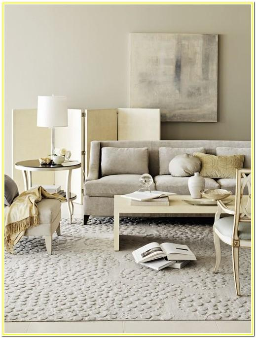 33 Beige Living Room Ideas Decoholicdecoholic