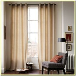 63 Living Room Curtain Ideas