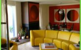 70s Living Room Design Ideas