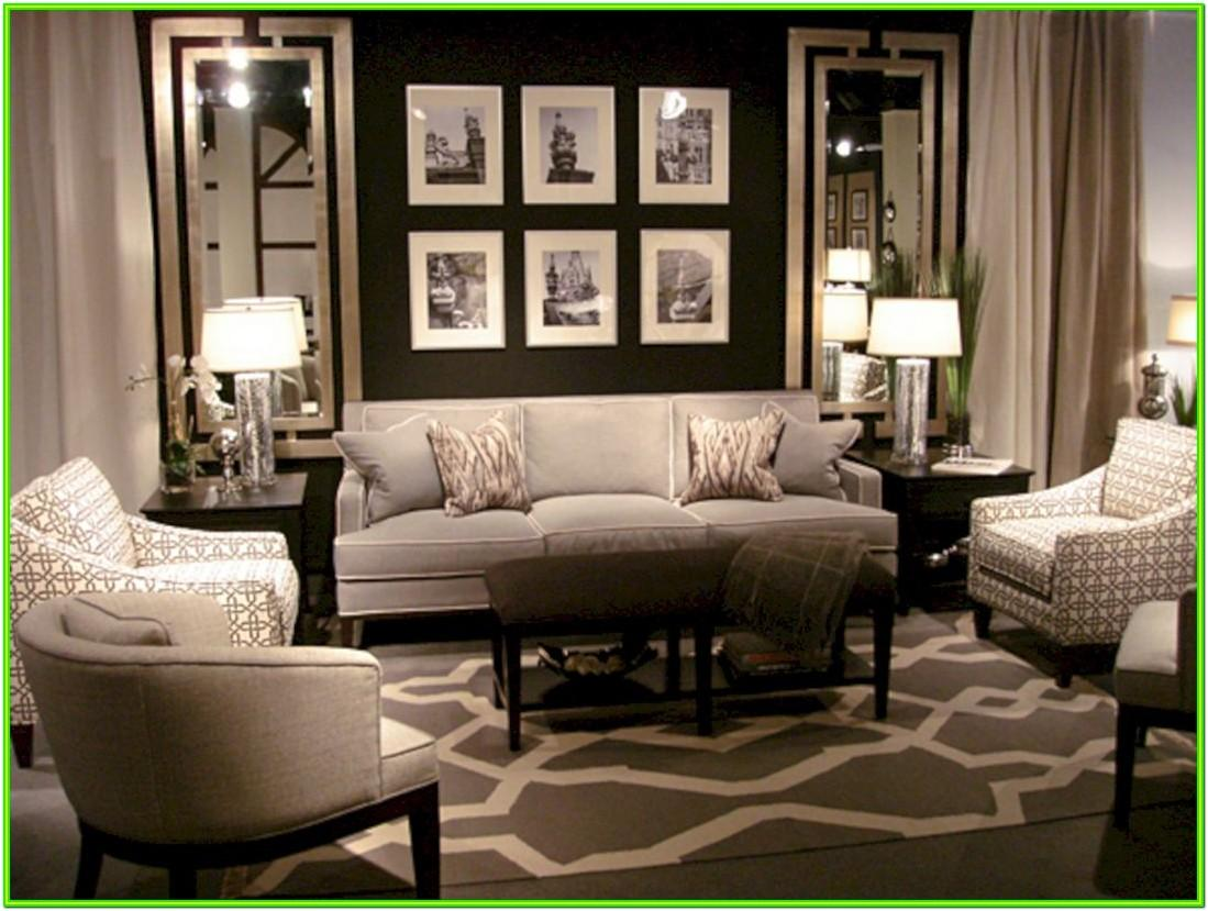 Accent Chair Ideas For Living Room
